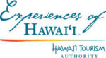 Experiences of Hawaii: Hawaii Tourism Authority